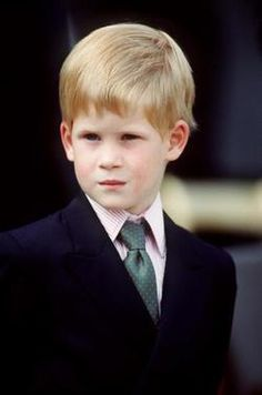prince harry | Tumblr