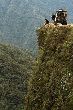 Land Rover off road adventures. Landrover Defender, Land Defender, Defender Camper, Pajero, Hors Route, Mustang, Dangerous Roads, Offroader, Off Road Adventure
