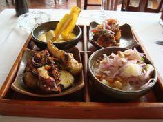 16 best top luxury restaurants in lima peru images peru travel rh pinterest com