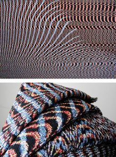 interiors glitch textiles 3 Interiors | Glitch Textiles