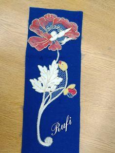 Rufi Fdez Pacheco Lace Making, Presents, Antiques, Gifts, Antiquities, Lace, Antique, Bobbin Lace, Crochet Lace