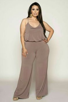 8b3b0aa6aa7 24 Best  boutique115 Plus Size Fashion images in 2019