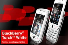 harga blackberry 9800