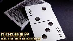 Untuk mencari agen judi poker qiu qiu online di Indonesia saat ini sangat mudah sekali untuk ditemukan, tetapi mencari yang terpercaya seperti pokerqiuqiu99 tidak mudah ditemukan.