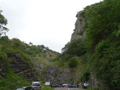 Photo of Cheddar Caves & Gorge Cheddar Gorge, Somerset, Caves, Trip Advisor, England, Activities, Nice, Photos, Outdoor