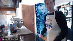 Duncan Hines, Youtube Live, Marble Cake, Betty Crocker, No Bake Cake, How To Make Cake, Fudge, Baking, Bakken