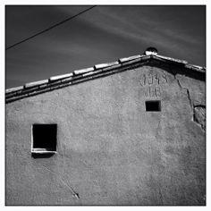 RAMÓN GRAU. Director of Photography: De jueves con trocitos del domingo . Llavaneras marzo de este año . Barcelona .