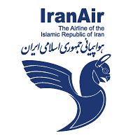 air_iran_logo1 Iran Air, Slot Online, Aviation, Graphic Design, Persian, Landscaping, Gifs, Places, Art