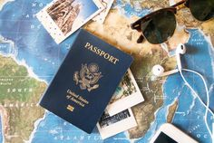 The Passport Index is a special service that tracks exactly which passports allow for entry into the most other nations around the globe.