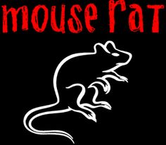 Mouse Rat (formerly Scarecrow Boat) - Listen to Their Music