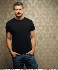 mcsteamy - Google Search