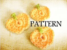 Expired Etsy Pattern, but can be use as inspiration.