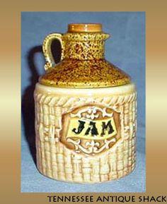 105 best jam jar collection images jam jar marmalade. Black Bedroom Furniture Sets. Home Design Ideas