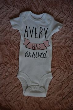f52a0b0ddf 13 Best Baby Boy Clothes images | Boy baby clothes, Baby boy outfits ...