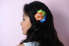 Hecho en México. Si quieres saber más sobre estos hermosos accesorios bordados 100% yucatecos,  visita: http://lolkina.com/