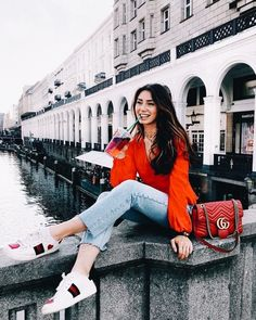 Doctor Romance With Beautiful Indian Sexy Girl Sexy Bbabhi With Doctor, Spring Outfits, Winter Outfits, Casual Outfits, Cute Outfits, Europe Outfits, Travelling Outfits, Wild Girl, Lancaster, Outfit Of The Day