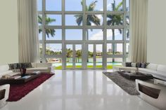 View this luxury home located at 94 La Gorce Cr Miami Beach, Florida, United States. Sotheby's International Realty gives you detailed information on real estate listings in Miami Beach, Florida, United States.