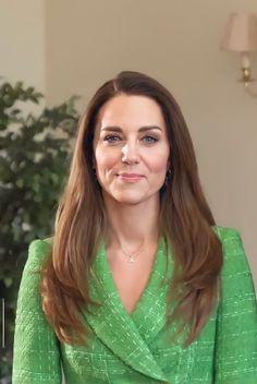Style Kate Middleton, Kate Middleton Outfits, Middleton Family, Prince William Et Kate, William Kate, Duke And Duchess, Duchess Of Cambridge, Royal News, Royal Royal