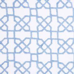 http://www.johnrobshaw.com/fabric.htm?fabric=Citadel_Light_Indigo_Blockprinted_Linens_Fabric=1,29