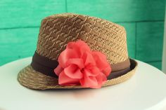 sombreros fulgore 1013 #summer