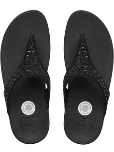 3af3ca8a7047 Fit Flop Women s Carmel™ Toe-Post Suede Sandals