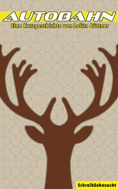 Pause, Writing, Cover, Moose, Short Stories, Longing For You, Legends, Life, Being A Writer