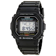 casio-dw5600e-1-g-shock-mens-digital-quartz-watch-7.jpg (600×600)
