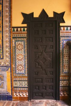 Palacio de Lebrija, Sevilla, Spain.  http://www.costatropicalevents.com/en/costa-tropical-events/andalusia/cities/seville.html