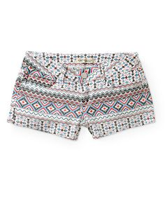 Women's Shorts at Zumiez : CP