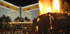 Free Things to Do in Las Vegas: Hit the Jackpot with These Fun Activities