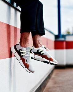 best loved ed824 c78d4 Converse Shoes, Sneakers Nike, Air Jordan, Reebok, Nike Running, Nike Acg