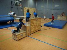 www.ksv-duesseldorf.de uploads kinderturnen P6220267.jpg