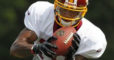 11 Best Redskins images | Pieles rojas de washington, Equipo de
