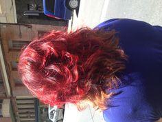 Rojo elumen