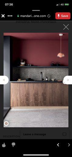 Bathroom Lighting, Floors, Kitchens, Mirror, Furniture, Home Decor, Bathroom Light Fittings, Home Tiles, Bathroom Vanity Lighting