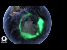 """""""UNEXPECTED"""" Heat Anomaly Below Antarctica Melting Ice.. Flat Earth Society, End Of Life, Weird Stories, Antarctica, Sacred Geometry, Ufo, Science Nature, City Photo, This Is Us"""