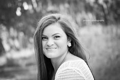 High School Senior photo session with this beauty. Check out her gorgeous long locks! <3