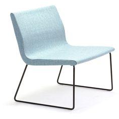 Camilla Chair