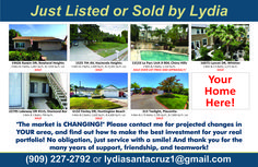 Rowland Heights, Hacienda Heights, 20 Years, Real Estate, The Unit, Things To Sell, The Park, Real Estates