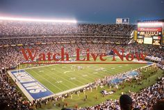 The San Diego Chargers NFL team is moving to Los Angeles after playing in San Diego, California for the past 56 years. Chargers Game, Game Live Stream, Nfl Stadiums, California Destinations, Moving To Los Angeles, San Diego Chargers, Live In The Now, Funny Moments