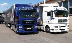 R. Klapal-Transport s.r.o. – Sbírky – Google+ Volvo, Transportation, Trucks, Vehicles, Google, Automobile, Truck, Rolling Stock, Vehicle