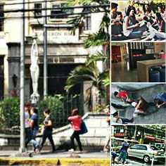 2017년 2월 21일 화요일, 마닐라날씨,  오전7시26℃ 흐림, 오후1시31℃ 대체로흐림, 오후7시27℃ 대체로흐림,  「 McK 」GOLF of Phil ™ Tuesday, February 21, 2017. Weather in Manila.