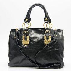 ミュウミュウ 直営店 頑張る miumiu 2012 bag もちろん miumiu バッグ 修理 ぺん miumiu 財布 レザー 春 miumiu バッグ コピー 盗作