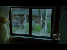 Paranormal Witness S01E01 Emily the Imaginary Friend/the Lost Girl