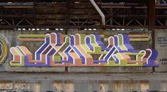 JOYS – Various Walls | BizarreBeyondBelief