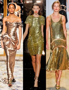 Trends/Fall2012Gold/
