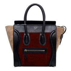 celine handbag replica uk