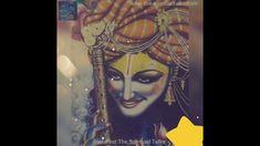 Hare Krishna Mantra, Krishna Bhajan