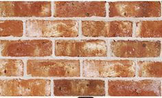 Boral roof tiles supplier, concrete roof tiles and terracotta roof tiles. Also available: Roof Paint and Flexi Point Concrete Roof Tiles, Brick Pavers, Painted Pavers, Roof Paint, Tile Suppliers, Facade House, House Facades, Brick Colors, Flats