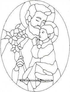 Divine Mercy Catholic Coloring Image. Feast day of Saint
